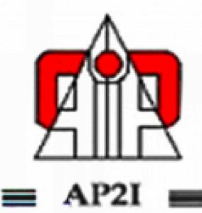 ASOSIASI PERENCANA PEMERINTAH INDONESIA (AP2I)