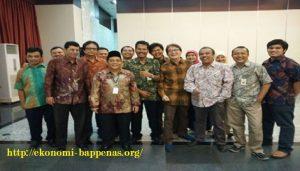 Read more about the article Portal Baru Kedeputian Bidang Ekonomi Bappenas
